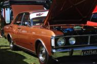 1971  XY FAIRMONT